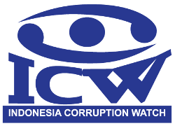 ICW - Indonesia Corruption Watch